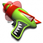 AppZapper 2.0.2 Serial Key for Mac [Latest] Download