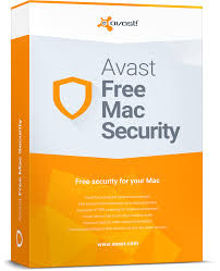 Avast Free Mac Security 2017 Activation Code Till 2038