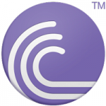BitTorrent Pro 7.10 Crack + License Key Free Download