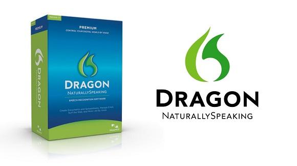 Dragon Naturally Speaking 15.30 Crack + Serial Key [Latest 2021]