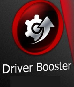IObit Driver Booster PRO 4.5.0 Serial Key 2017 [Updated]