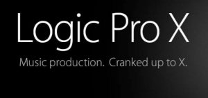 Logic Pro X 10.3.3 Serial Key + Crack Free Mac Download