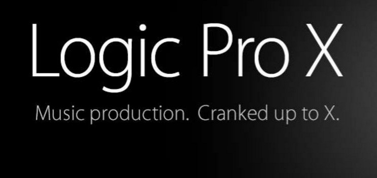 Logic Pro X 10.2.4 Serial Key Free Mac Download