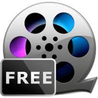 MacX Video Converter Pro 6.0.2 License Key [ Latest ] 2017