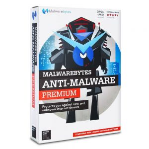 Malwarebytes Premium Anti-Malware 3.2.2 Serial Key + Crack 2017 [ Updated ]
