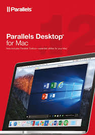 Parallels Desktop 13.2 Crack + Activation Key [Mac] Free Download