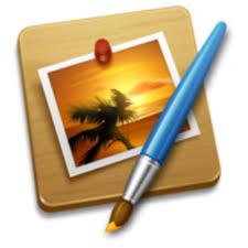 Pixelmator 3.6 Cracked MAC OS X Free Download