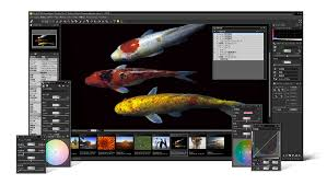 SILKYPIX Developer Studio Pro 9.0.4.0 Crack Full Free Download