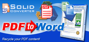 Solid Converter PDF 9.2 Crack + Patch Full Free Download