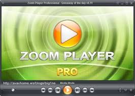 zoom player pro crack