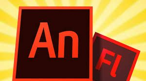 Adobe Animate CC 2018 Crack + Serial Key Free Download