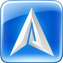 Avant Browser Apk 2019 Crack Download 2019 Build