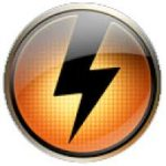 DAEMON Tools Ultra 5.8.0 Crack + Serial Key Free Download