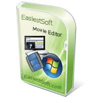 EasiestSoft Movie Editor 5.0.0 Serial Key plus Keygen Full Free Download
