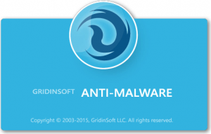 Download GridinSoft Anti-Malware 4.0.13 Crack + Activation Code [Latest]