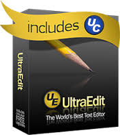IDM UltraEdit Pro 24.20 Crack + Keygen Free Download