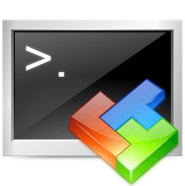 MobaXterm 21.4 Crack + License Key [Latest]