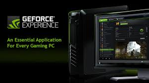 NVIDIA GeForce Experience 3.3.0.100 Serial Key plus Crack Free Download