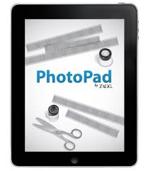 PhotoPad Image Editor 3.00 Serial Key + Crack Free