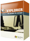 XYplorer 17.60.0100 Crack plus Serial Key Full Free DOwnload