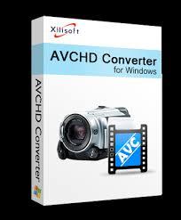 Xilisoft AVCHD Converter Crack 2022 Free Download (Latest)