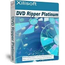 Xilisoft DVD Ripper Platinum 7.8.19 Serial Key & Crack Full Build 20170209 Free