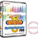 Zortam Mp3 Media Studio 23.20 Serial Key + Crack Free Download