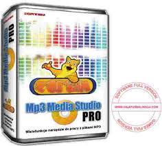 Zortam Mp3 Media Studio 21.70 + Serial Key Free