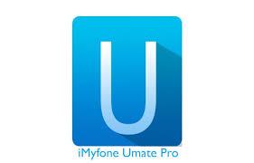 iMyfone Umate Pro Crack 5.0.0.30 Registration Code [Mac/Win]