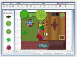 Artifact Interactive Garden Planner 3.5.8 Crack & Serial Key Full