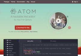 Atom Crack 1.15.0 Free Download