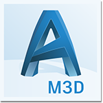 Autodesk AutoCAD Map 3D 2021 Crack & Patch Free Download
