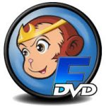 DVDFab 10.0.7.8 Crack & Keygen Free Download