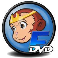 DVDFab 10.0.2.7 Crack & Keygen Free
