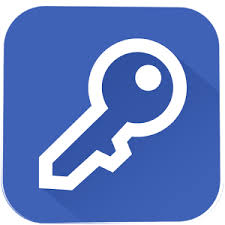 Folder Lock 7.6.8 Crack With Serial key Free Download