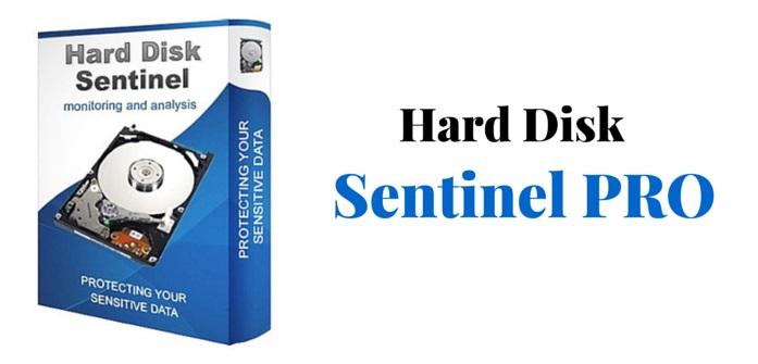 Hard Disk Sentinel 5.00 Crack Plus Serial Key Free Download
