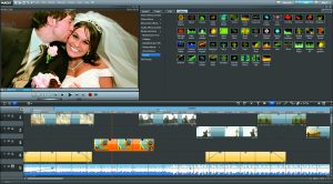 MAGIX Movie Edit Pro Premium 16.0.3.66 Crack & Patch Free Download