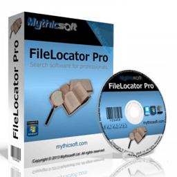 Mythicsoft FileLocator Pro 8 Crack & Keygen Free