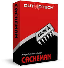 Outertech Cacheman v10.10.0.6 Crack Patch & the Serial Key Full Free Download