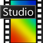 PhotoFiltre Studio X 10.12.1 Serial Key Full Crack Free Download