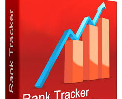 Rank Tracker Professional 8 Crack patch & Serial Key Full
