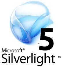 Silverlight 5.1.50905 Crack & Serial Key