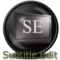 Subtitle Edit 3.5.2 Serial Key & Crack patch Free Download