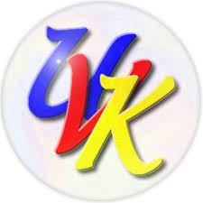 UVK Ultra Virus Killer 10-4-1-0 Crack & Keygen Free Download