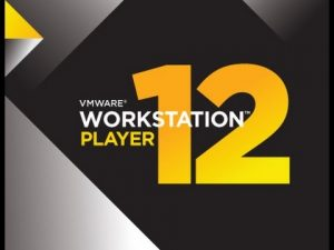 VMware Player 12.5.4 Crack and License key Build 5192485 Free.
