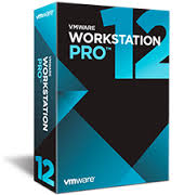 VMware Workstation Pro 14.1 Serial Key [Crack] Latest is HERE