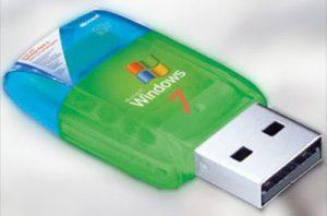 WinToFlash Lite 1.5.0000 Serial Key Crack + Portable Free