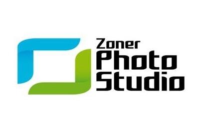 Zoner Photo Studio X 19.1703.2.20 Crack With Serial Key Full