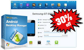 iPubsoft Android Desktop Manager 3.6.18 Serial Key & Crack Path Free Download