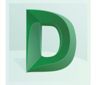 Autodesk DWG TrueView 2018 Crack & Serial Key Free Download